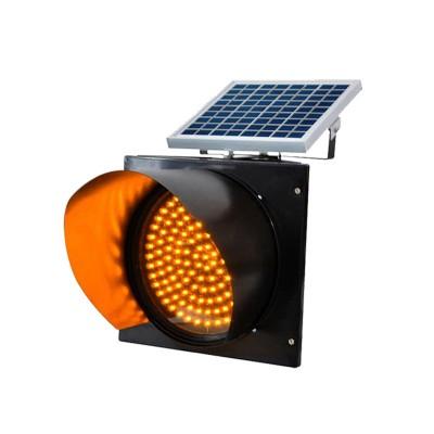 交通信号灯-- 候车亭