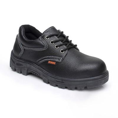 劳保鞋-- 候车亭