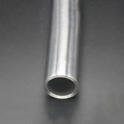 304不锈钢-- 候车亭