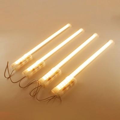 led长条灯芯吸顶灯