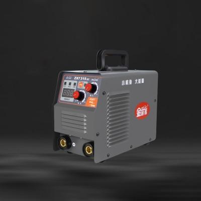 电焊机220v380v-- 候车亭