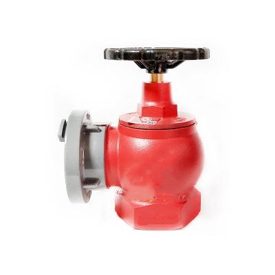 室内消防栓-- 江苏建军消防安装工程有限公司
