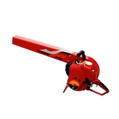 吹风机-- 江苏建军消防安装工程有限公司