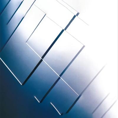 聚碳酸酯耐磨划板-- 上海泉福耐力板有限公司